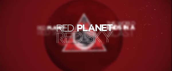 Samael a lansat un lyric video pentru 'Red Planet'