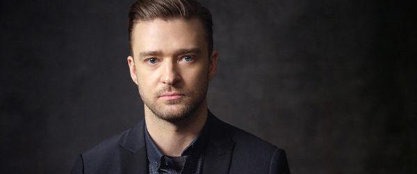 Foo Fighters vor colabora cu Justin Timberlake pentru viitorul album