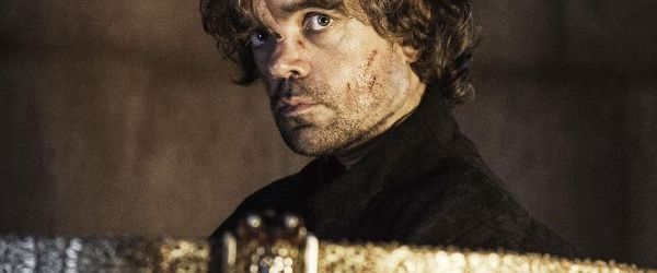 Peter Dinklage din Game of Thrones a cantat intr-o formatie de Punk