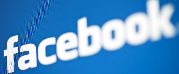 Facebook negociaza cu marile case de discuri pentru a avea drepturi asupra muzicii artistilor