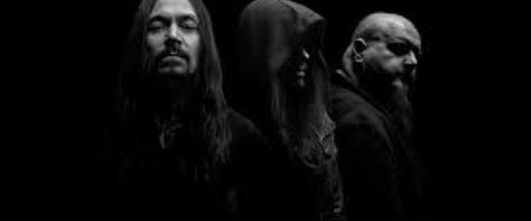 Membrii Amorphis, Swallow the Sun si HIM au facut un supergrup