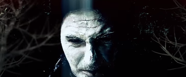 Eluveitie a lansat un clip pentru 'Catvrix'