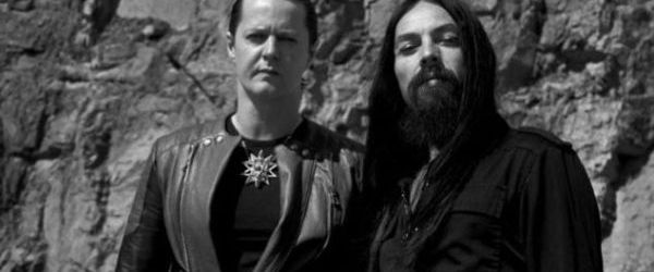 Satyricon au lansat un nou single -