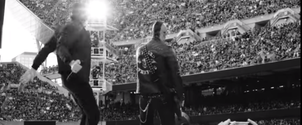 Avenged Sevenfold au facut un cover dupa 'Wish You Were Here' de la Pink Floyd