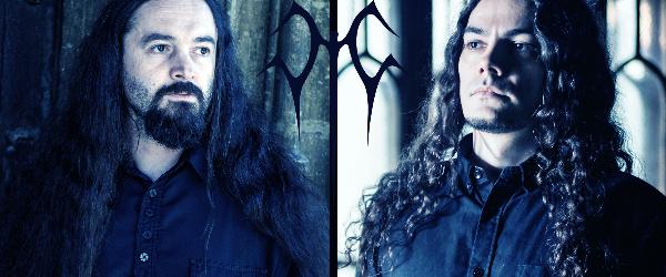 Darken My Grief anunta lansarea albumului 'Blightingales'