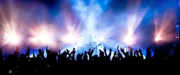 Studiu: O cariera in industria muzicala iti poate afecta sanatatea mintala