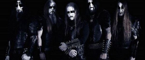 Tobosarul Dark Funeral a parasit formatia