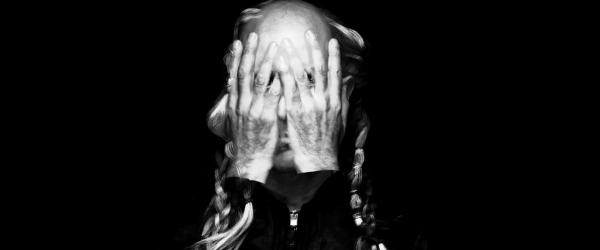 A Perfect Circle a lansat un clip pentru 'The Doomed'