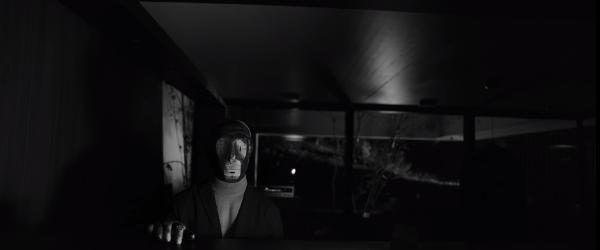 The Rasmus au lansat un clip pentru 'Silver Night'