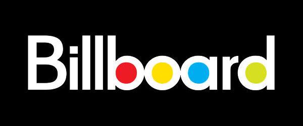 Billboard a publicat topul celor mai bine vanduti artisti rock in 2017