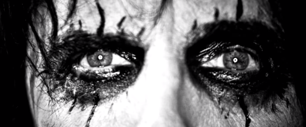 Alice Cooper a lansat un clip pentru piesa 'The Sound of A'