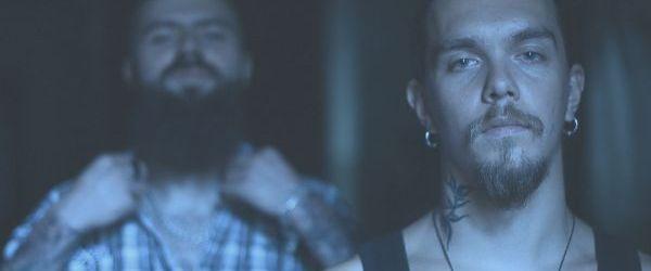Trupa DEFUNCT  a lansat videoclip nou - Travis ate my face