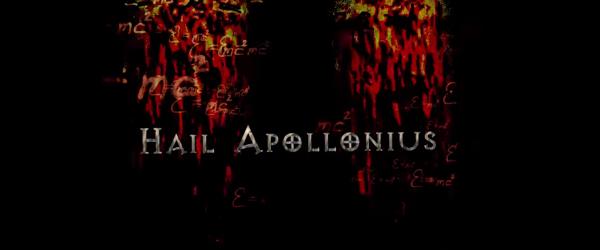 Therion a lansat un nou single, 'Night Reborn'