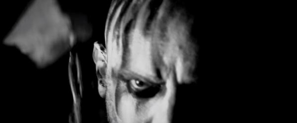 Primordial a lansat o piesa nou insotita de clip, 'Stolen Years'