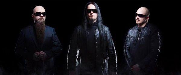 E oficial! Anul acesta avem un nou album Dimmu Borgir