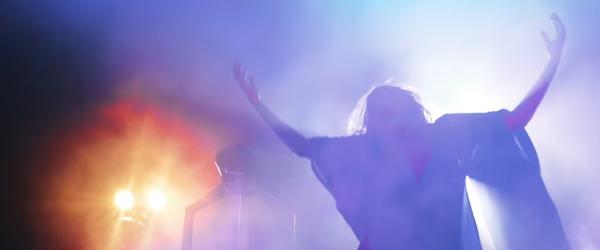 In This Moment au lansat un clip pentru 'River Of Fire'