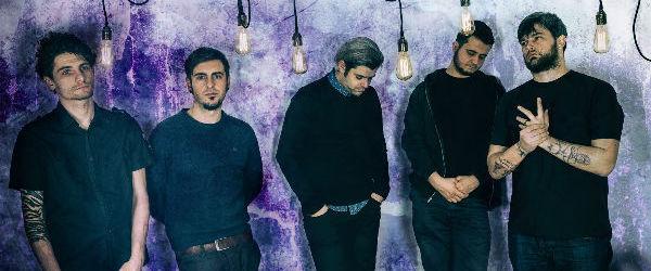 Breathelast lanseaza primul album full length, in Bucuresti si in tara
