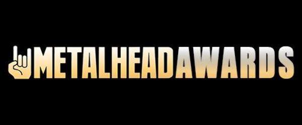 S-au stabilit castigatorii Metalhead Awards 2018