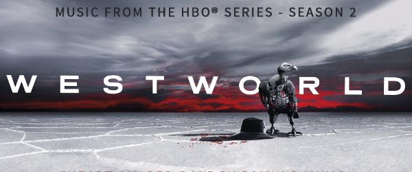 'Heart Shaped Box' a ajuns pe coloana sonoar a serialului Westworld