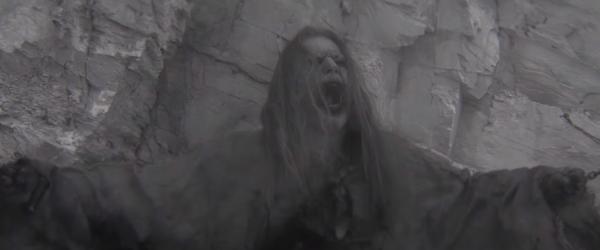 Behemoth a lansat un clip pentru 'O Father O Satan O Sun'