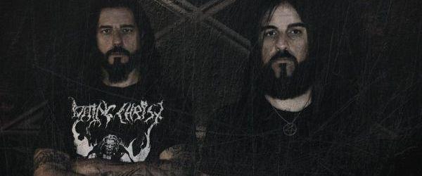 Fratii Tolis de la Rotting Christ au fost arestati in Tbilisi, Georgia, fiind acuzati de terorism
