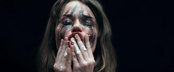 Kataklysm a lansat un clip nou pentru 'Narcissist'