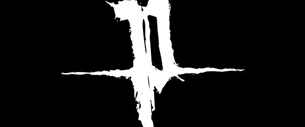 Psycorepaths la Metalhead Meeting - interviu blitz