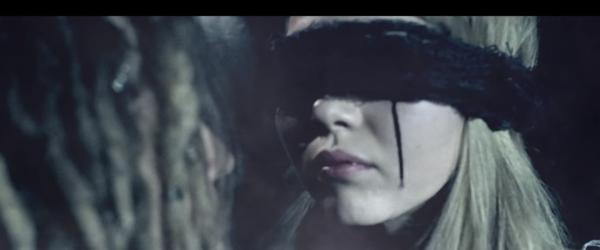 Korpiklaani a lansat un clip nou pentru Harmaja