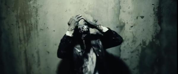 Decapitated a lansat un clip nou pentru 'Kill The Cult'