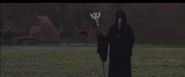 Avem cel mai recent trailer pentru Brutal Assault