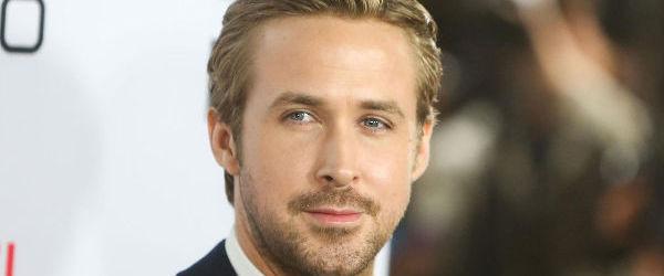 Exista o legatura intre Ryan Gosling si ultimul album Behemoth