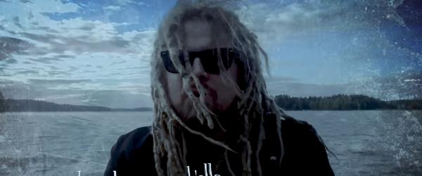 Korpiklaani a lansat un clip nou pentru 'Aallon alla'