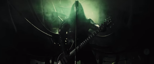 Septicflesh pregatesc un nou album