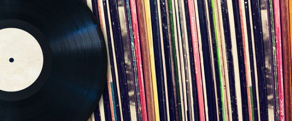 Ce formatii vor lansa albume in 2019?
