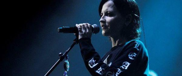 The Cranberries au anuntat ca vor lansa un ultim album cu Dolores la voce