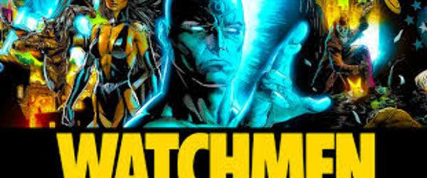 Nine Inch Nails semneaza soundtrack-ul pentru viitorul serial Watchmen