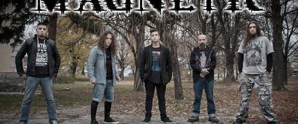 Magnetic au lansat un videoclip pentru single-ul 'Back to my Soul'