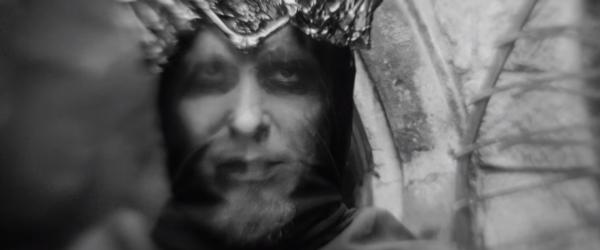 Behemoth a lansat un clip pentru 'Bartzabel'