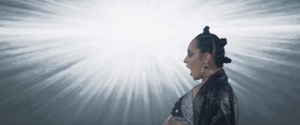Jinjer a lansat o piesa noua insotita de clip, 'Ape'