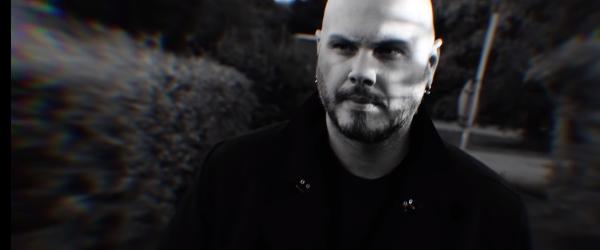 Soilwork a lansat un single nou insotit de clip, 'Full Moon Shoals'
