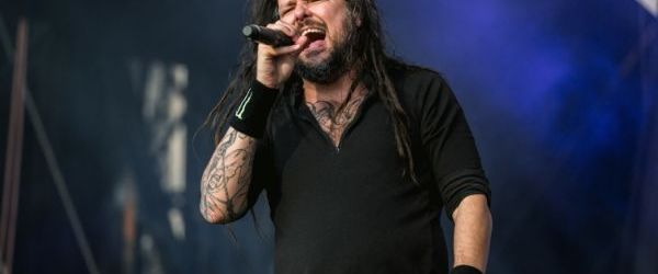 Jonathan Davis e de parere ca trupele generatiei Korn au fost ultimele mari formatii de rock
