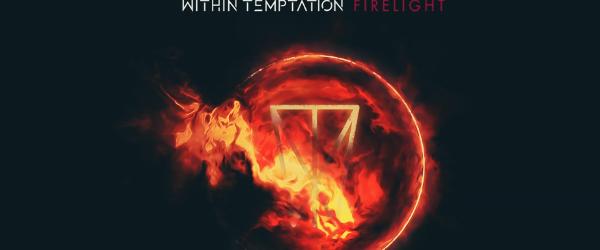 Within Temptation au lansat o piesa noue, 'Firelight'