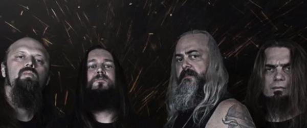 Bucovina a anuntat turneul de lansare 'Septentrion'