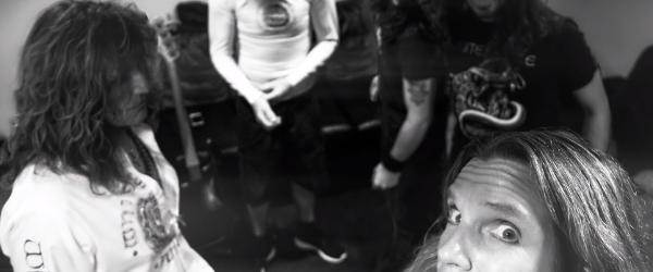 Whitesnake a lansat un clip nou pentru 'Comin' Home'