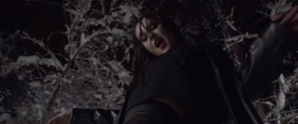 Jinjer a lansat o piesa noua insotita de clip, 'Perennial'