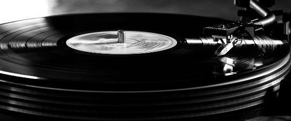 Studiu: Muzica nu poate fi uitata!