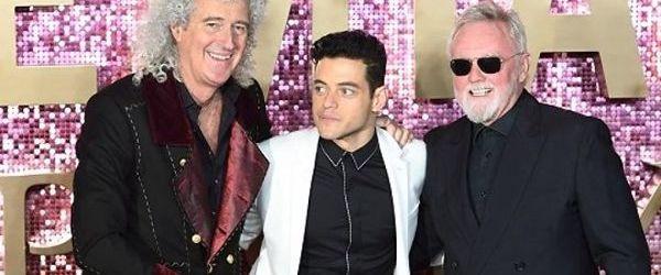 Este posibil sa avem un sequel pentru 'Bohemian Rhapsody'