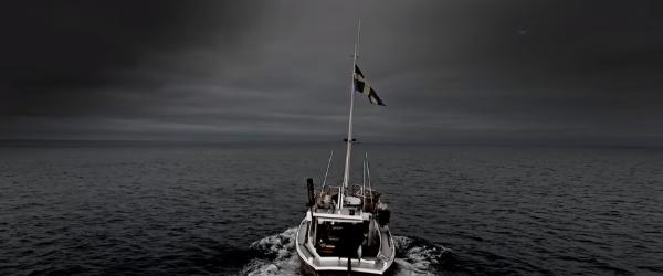 Evergrey a lansat un clip nou pentru piesa 'All I Have'
