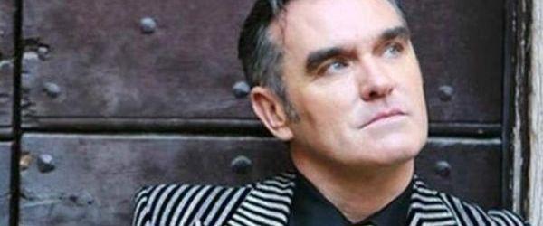 Morrissey si Billie Joe Armstrong au lansat o piesa impreuna