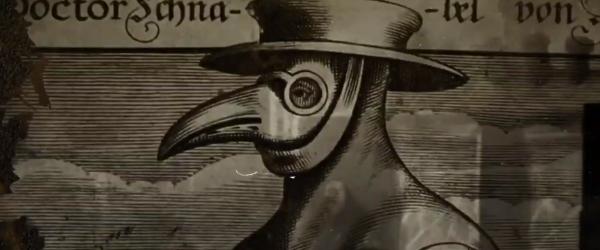 Venom a lansat un clip nou pentru 'Bring Out Your Dead'
